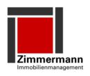 Zimmermann Immobilienmanagement